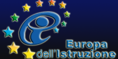 Europa dell'Istruzione